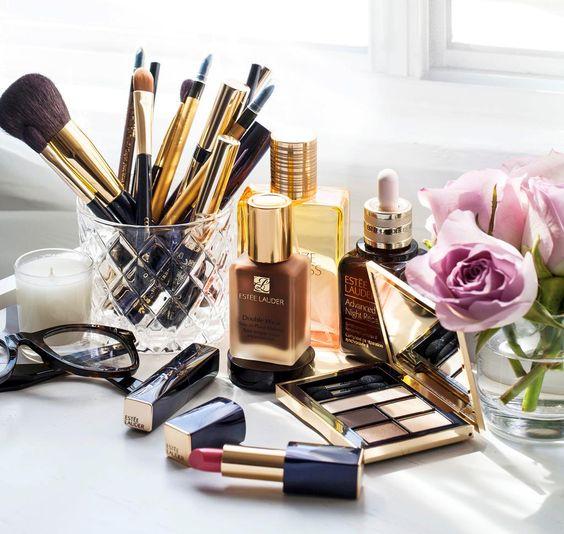 cosmetic photos