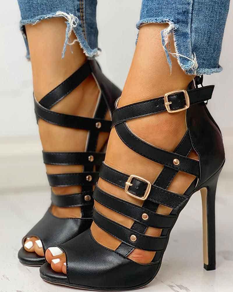 کفش مجلسی اسپرت دخترونه