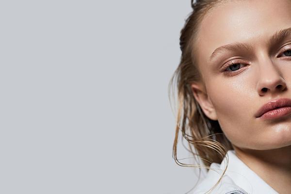 چه مدل آرایش صورت دخترانه به شما میآید؟ جدیدترین عکسها