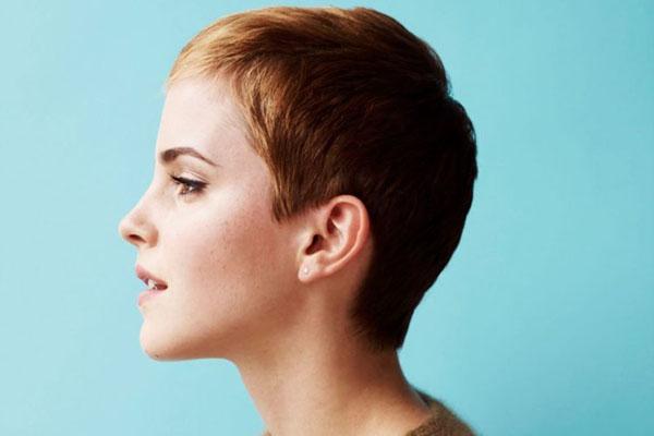 جدیدترین مدل موی کوتاه زنانه که شما را جذابتر از همیشه میکند!